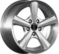 Diewe Wheels                  Bellina 7370215S-4100A425662555