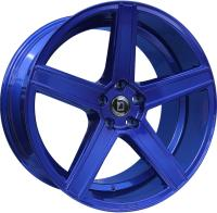 Diewe Wheels                  Cavo 419BL-5108A456345207