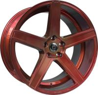 Diewe Wheels                  Cavo 419KU-5108A456345271