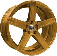 Diewe Wheels                  Cavo 419GO-5108A456345222