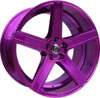 Diewe Wheels                  Cavo 419PU-5108A456345301