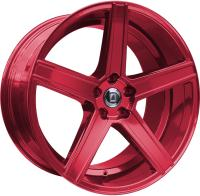 Diewe Wheels                  Cavo 419RE-5108A456345331