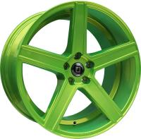 Diewe Wheels                  Cavo 419YG-5108A456345361