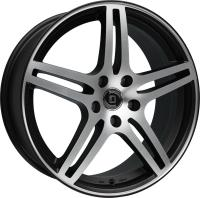Diewe Wheels                  Chinque 7370317BM-5108A406342611