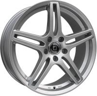 Diewe Wheels                  Chinque 7370317S-5114A426712609