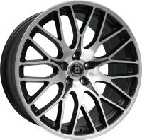 Diewe Wheels                  Fina 7370319BM-5112A356662554