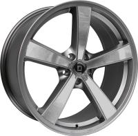 Diewe Wheels                  Trina 7370118HI-51100406512462