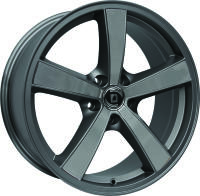 Diewe Wheels                  Trina 7370118PI-51143357602361