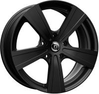 Diewe Wheels                  Matto 1016NX-5120A377267000