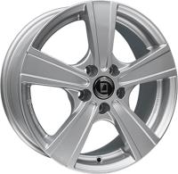 Diewe Wheels                  matto 7055271172