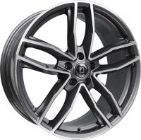Diewe Wheels                  Alito 4821118PM-5112B256664042