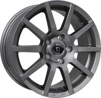 Diewe Wheels                  Allegrezza 7055231199