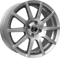 Diewe Wheels                  allegrezza 7055230539
