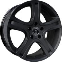 Diewe Wheels                  amaro 7055230722
