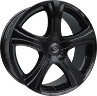 Diewe Wheels                  Barba 482918NX-5105A425653196