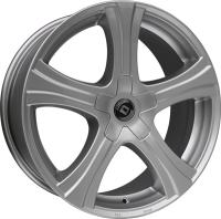 Diewe Wheels                  Barba 482918AX-5105A425653114