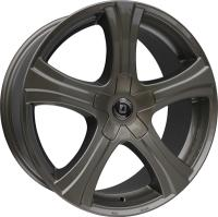 Diewe Wheels                  Barba 482918BX-5100A355413152