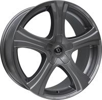 Diewe Wheels                  Barba 482918PX-5100A355413234