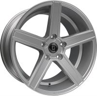 Diewe Wheels                  Cavo 482419IS-5108A456344055