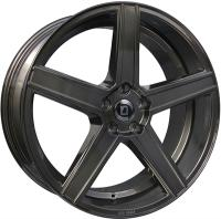 Diewe Wheels                  Cavo 419GR-5108A456345237