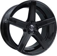 Diewe Wheels                  Cavo 419NX-5108A456345286