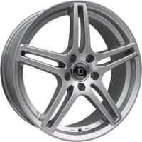 Diewe Wheels                  Chinque 7055294706