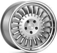 Ispiri Wheels                  CSR1D 18855100CSR1DSPL35RIGHT301