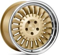 Ispiri Wheels                  CSR1D 18855100CSR1DVGPL35RIGHT306