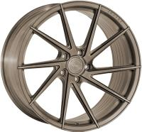 Ispiri Wheels                  ffr1d 7055344792