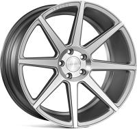 Ispiri Wheels                  isr8 7055259158