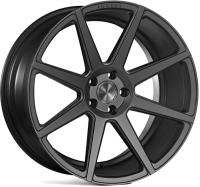 Ispiri Wheels                  ISR8 64419855120ISR8MG35176