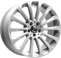 Diewe Wheels                  Turbina 121HS-5112A405716146