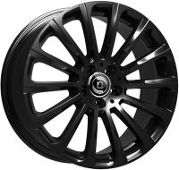 Diewe Wheels                  Turbina 121HS-5108A556346145