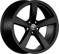 Diewe Wheels                  Trina 7055230352