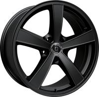 Diewe Wheels                  Trina 73701190NX-51120357202376