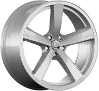 Diewe Wheels                  Trina 7370216HS-51100406511201