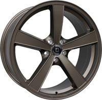 Diewe Wheels                  Trina 7055231056