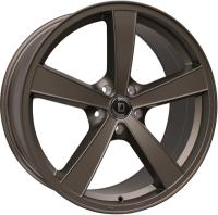 Diewe Wheels                  Trina 7370118BX-51050435662488