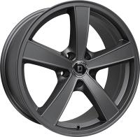 Diewe Wheels                  Trina 73701190PM-51143357601296
