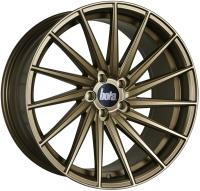Bola Wheels                  ZFR 859C25MBRBWZFR_5X100a2231
