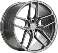 Z-Performance                  ZP2.1 ZP211020512035726GLMT1016
