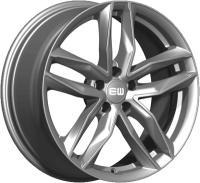 Elite Wheels                  elite must 7055428292