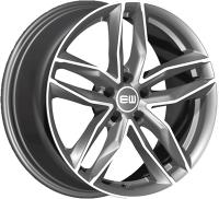 Elite Wheels                  elite must 7055428293