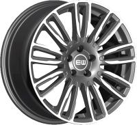 Elite Wheels                  elite mirage 7055429808