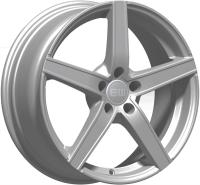 Elite Wheels                  elite jazzy 7055432498