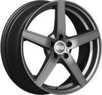 Elite Wheels                  elite jazzy 7055432505