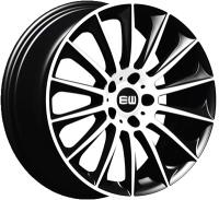 Elite Wheels                  elite wild beauty 7055428280