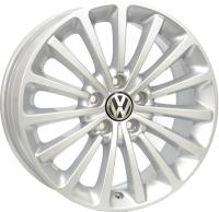 VW                  knoxville 7055420505