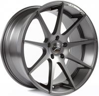 Z-Performance                  ZP.08 8043ZP088018512038726MGMX153