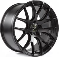 Z-Performance                  ZP.01 8043ZP019519512040726MBXX16